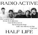 Radio Active - Half Life